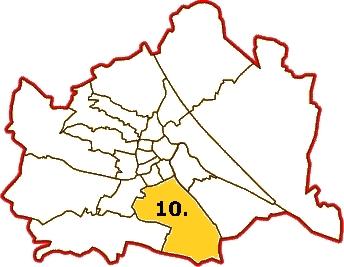 10bezirk