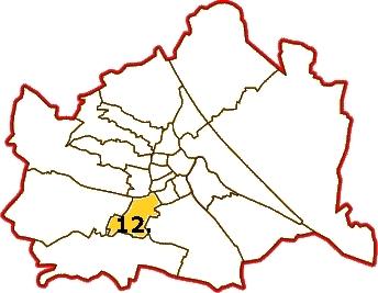 12bezirk
