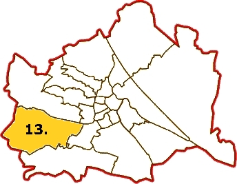 13bezirk