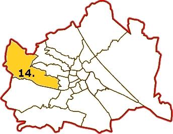 14bezirk