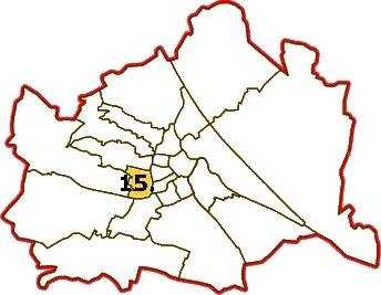 15bezirk