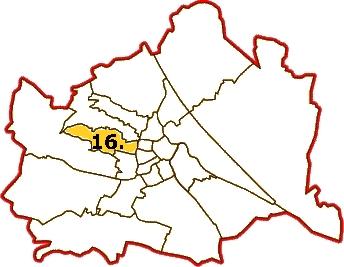 16bezirk