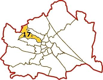 17bezirk