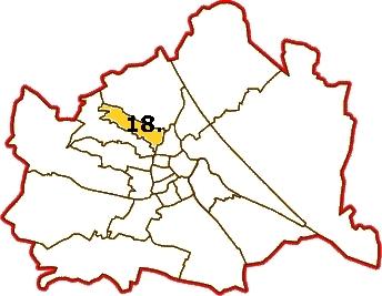 18bezirk