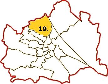 19bezirk