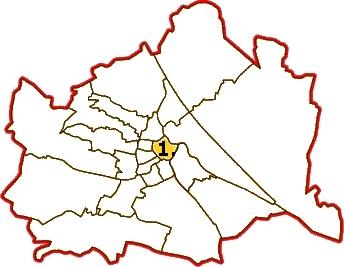 1bezirk