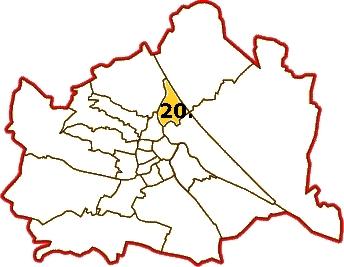 20bezirk