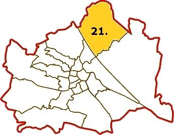21bezirk