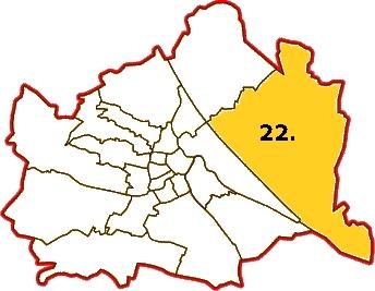 22bezirk