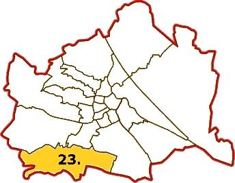 23bezirk
