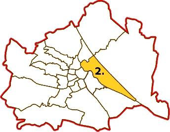 2bezirk