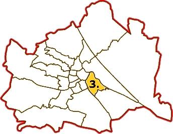 3bezirk