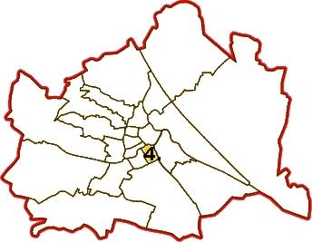 4bezirk