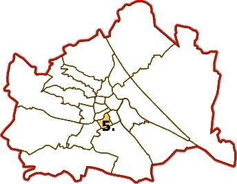 5bezirk