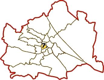 1070 Wien