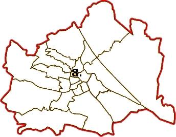 8bezirk