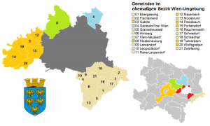900px-Aufteilung_des_Bezirks_Wien-Umgebung