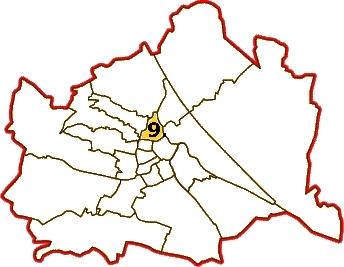 9bezirk