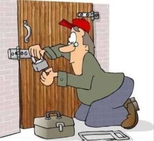 abgebrochenen-Schlüssel-entfernen-300x276