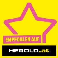 herold3