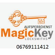 magickey bart1